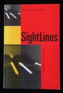 Sightlines_6661sm